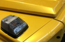Mercedes-Benz G 63 AMG Crazy Color Werksgarantie
